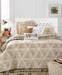 Best Bedroom Designs Martha Stewart by Martha Stewartbedroom Sets Stewart Quilts Dining Room Decorative