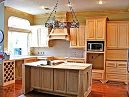 mahogany kitchen island kitchen island mahogany kitchen island country living light