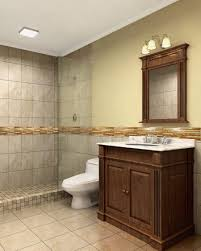 bathroom tile border ideas bathroom tile border bathroom floor tile border ideas bathroom