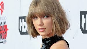 is taylor swift skipping the mtv video music awards