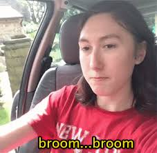 Broom Meme - meme broom broom gif find download on gifer