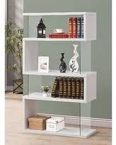 amazing shopping savings coaster fine furniture bookcase glossy