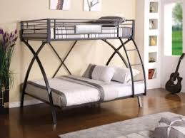 Bunk Beds Las Vegas Kids Bunk Bed Las Vegas Furniture Store Modern Home Furniture