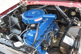 66 mustang engine for sale vintage burgundy 1966 ford mustang hardtop mustangattitude com