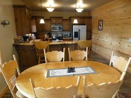 luxurious custom chalet style cabin between bryce u0026 zion with