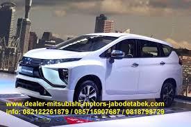 mitsubishi terbaru 2017 berita mitsubishi xm new mitsubishi xpander mpv baru pilihan