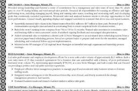 Store Manager Resume Sample by Manager Resume Assistant Store Manager Resume Cna Resume Skills