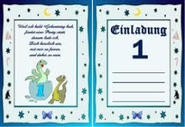 spr che zum 5 geburtstag spruche fur einladungskarten geburtstag designideen