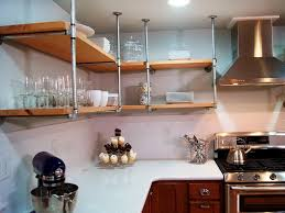 over cabinet storage kitchen home design ideas