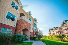 austin tx low income housing austin low income apartments low