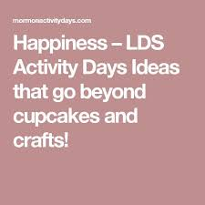 128 best activity days dias de logros images on