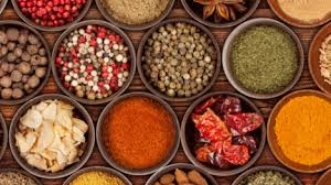 quiz cuisine what cuisine should you be brainfall