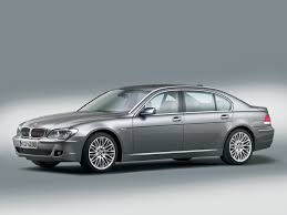 roll royce bahawalpur bmw 7 series 2002 2009 prices in pakistan pictures and reviews