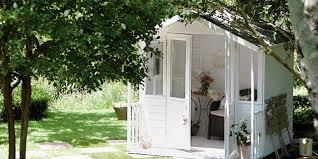 metal garden arch homebase home outdoor decoration