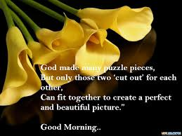 Quote About Happiness And Love by Awesome Good Morning Quotes Of The Day Amazing Pic Pinterest