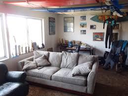 bedroom masculine paint colors for bachelor pad bachelor bedroom
