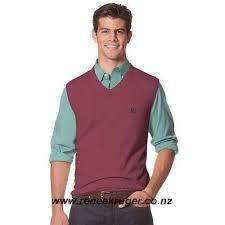chaps sweaters sweaters purchase like pajamas dresses wallets t shirts