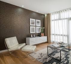 living room modern rugs ikea couch decor wooden glass table