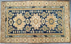 tappeti antichi caucasici tappeto caucasico shirvan lesghi antico ottimo stato di