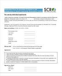 resume templates word accountant general kerala gpf closure bill application form formats