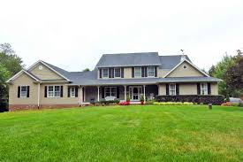 Houses With Inlaw Suites Certified Aging In Place Home Builder In Law Suite Carroll