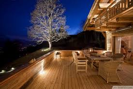 Cool Patio Lighting Ideas 10 Great Deck Lighting Ideas For Cool Outdoor Patio Design Bestpickr