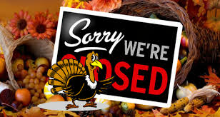 texarkana stores to be closed on thanksgiving day texarkana fyi