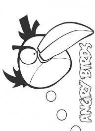 coloring pages angry birds coloring pages