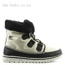 womens sorel boots nz womens boots ima koko co nz