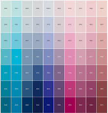 pink pantone home design logo pantone color matching red and pink paintings