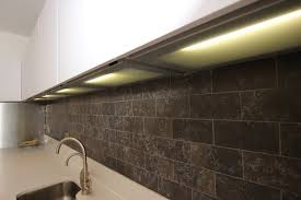 Kitchen Unit Lighting Kitchen Accessories Storage And Lighting