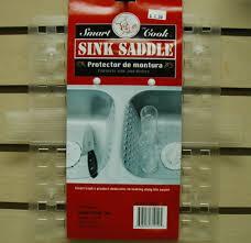 Clear Sink Mats by Saddle Kitchen Sink Mats Pebblz Sink Saddle Interdesign Sink