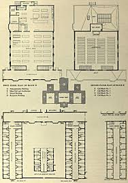 the project gutenberg ebook of plans and illustrations of prisons