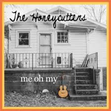 Song Chances Are From The Blind Side Lyrics Amanda Anne Platt U0026 The Honeycutters