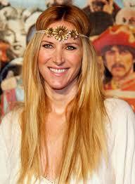 hippie headbands 50 best hippie hairstyles