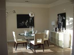 Lights For Dining Room Dining Room Exciting Modern Dining Room Ls Amazing