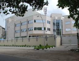 ghk architects limited nigeria