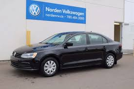 car volkswagen jetta volkswagen jetta for sale in edmonton alberta