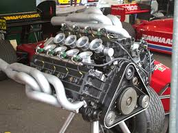 formula 3 engine file w12 engine jpg wikimedia commons