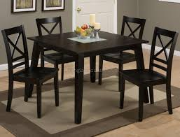 dining room sets cheap sale dining room sets cheap sale 8 best dining room furniture sets