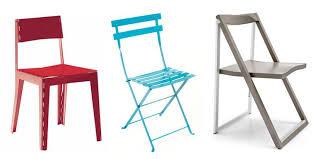 best modern folding chairs designer fold up chair ideas