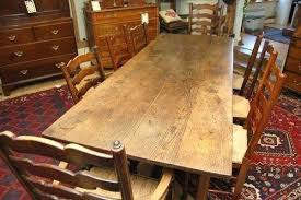 french farmhouse table for sale french farmhouse table antique french farmhouse table pine kitchen