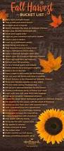 thanksgiving date 2016 best 25 autumn bucket list ideas on pinterest thanksgiving