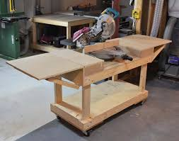 wood workshop layout images a serious small shop for 10 000 canadian woodworking magazine