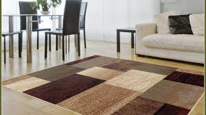 5 X7 Area Rug Cool Target Area Rugs 5 7 Images Home Rugs Ideas