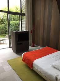 chambre d hote tropez pas cher 17 nouveau chambre d hote tropez photos cokhiin com