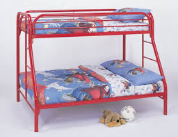 futon girls bedroom accessories wonderful kids room natick diy