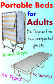 mattress for portable crib best 25 portable bed ideas on pinterest spare bed portable