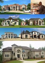 home design architect atlanta s king of million dollar home design architect boye