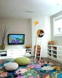 boys bedroom rugs area rugs childrens bedroom area rugs for kids bedrooms area rug